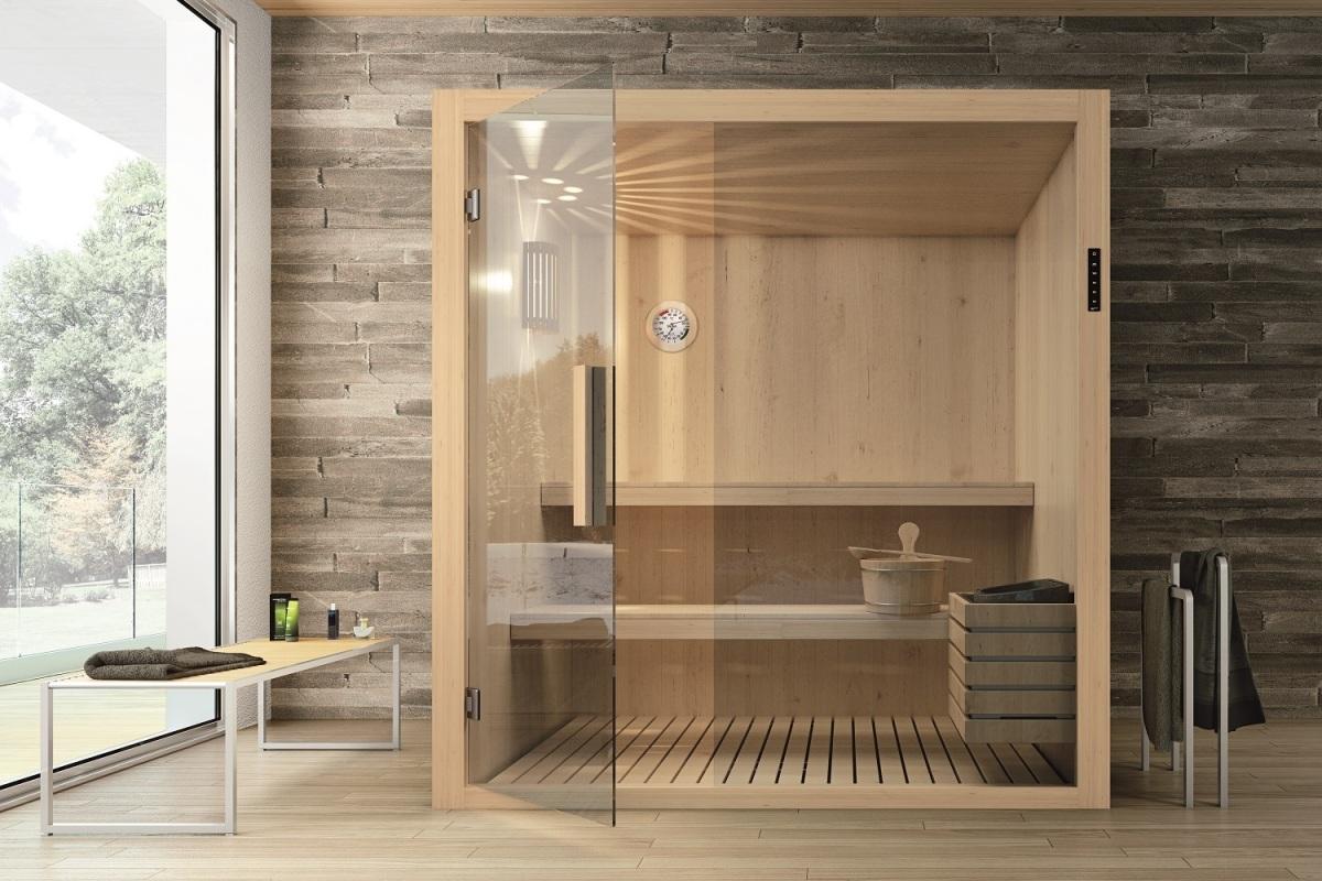 Hammam sauna spa pornichet et pornic pr s de nantes et for Hammam et sauna