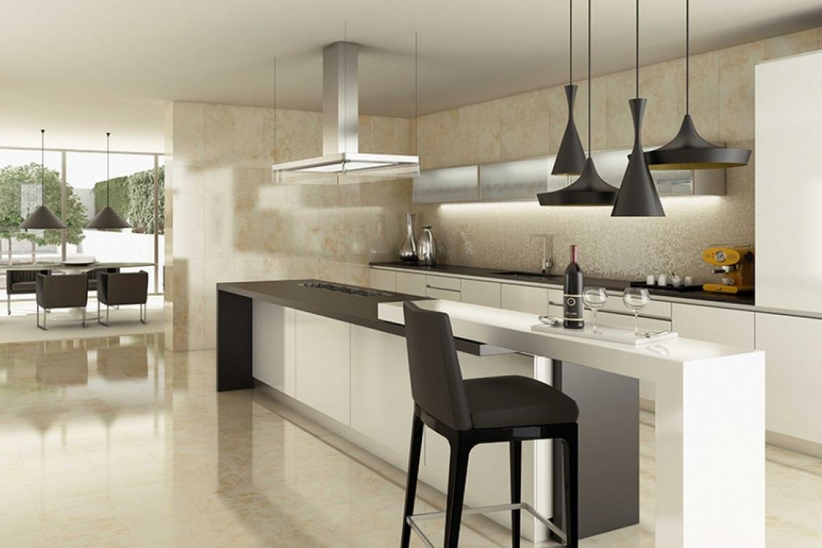 r alisations carrelage fa ence saint nazaire et nantes. Black Bedroom Furniture Sets. Home Design Ideas
