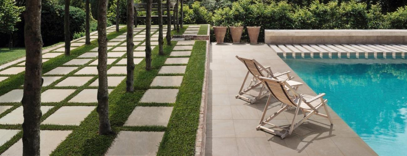 carrelage exterieur saint nazaire carreaux terrasses et rev tements de piscine. Black Bedroom Furniture Sets. Home Design Ideas