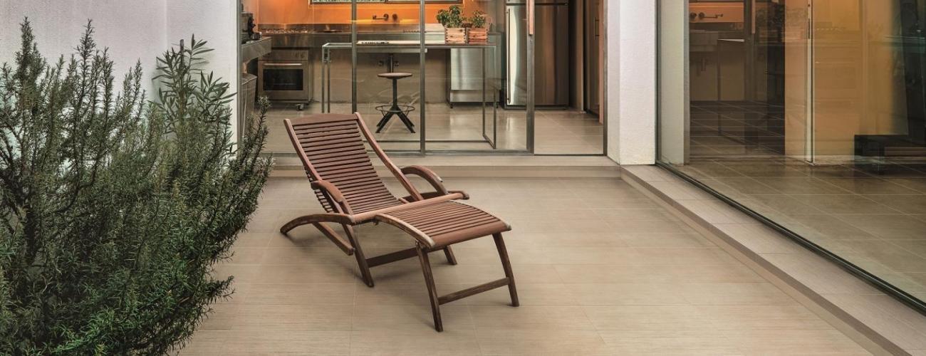 carrelage exterieur saint nazaire carreaux terrasses et. Black Bedroom Furniture Sets. Home Design Ideas