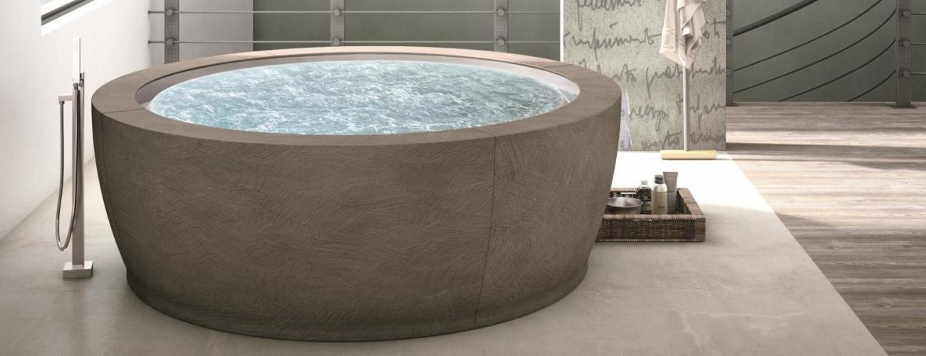 sauna saint nazaire clichy