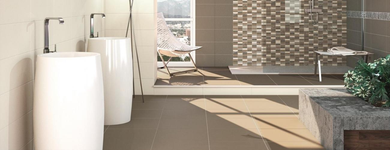 Meubles Design Et Contemporains Salle De Bain La Baule Gerande St Brevin  Sanitaire